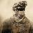 AGK Generations's avatar