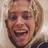 ElatedKennedi's avatar