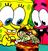 KrabbyPatty1999's avatar