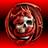 AstroAntics's avatar