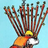 FkeBld's avatar