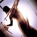 Badgrevan's avatar