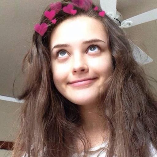 Bianca Manalili's avatar