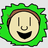 LazerBoi's avatar
