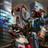Gmjjr's avatar