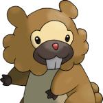 It'sABidoof's avatar