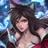 DarkFallen's avatar
