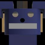 PoppytailFan1's avatar