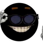 Dr. DARK Francis's avatar