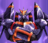 Axelrodgunarson's avatar