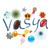 Вася 7's avatar