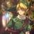 William the Zelda Champion 2002's avatar