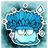 BananaStorm's avatar