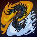 Drake 512's avatar