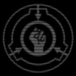 Dfsdfsdfsdfsd's avatar