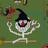 NickyTes's avatar