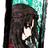 Cayyyy's avatar