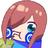 KingLTC's avatar