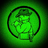 D-Class Personnel's avatar
