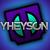 YheysonGD
