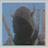 Lyroz17's avatar