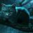 Ospreywing~'s avatar
