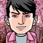 Com3dyboyz's avatar