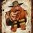 Galtier's avatar