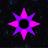 Endermaster333's avatar