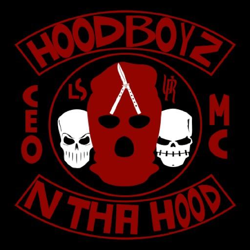 Boynthahood's avatar