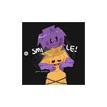 Hentaithore's avatar