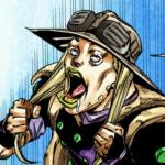 Garbaggio Goblino's avatar