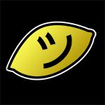 Puxlit's avatar