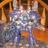Legio Dracoa's avatar