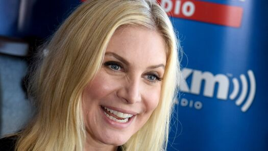 'The Expanse' Casts 'Lost' Star Elizabeth Mitchell in Key Role