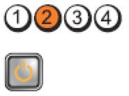 990-2-Orange