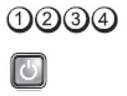 990-Blank