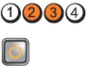 990-2-3-Orange