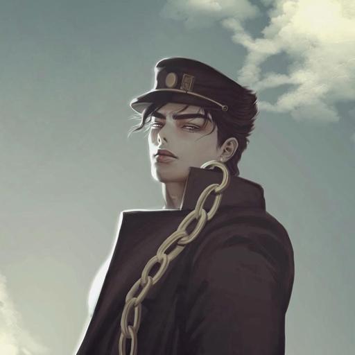 Gothboyclique's avatar