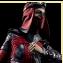 Therizinossauro's avatar