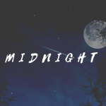 MidnightDreams01's avatar