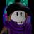 KarmicDestiny's avatar