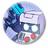 ArtPart06's avatar