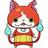 JibanyanWhatTheNyansicles's avatar