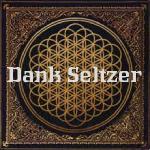 Dank Seltzer