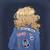 Phoebe098