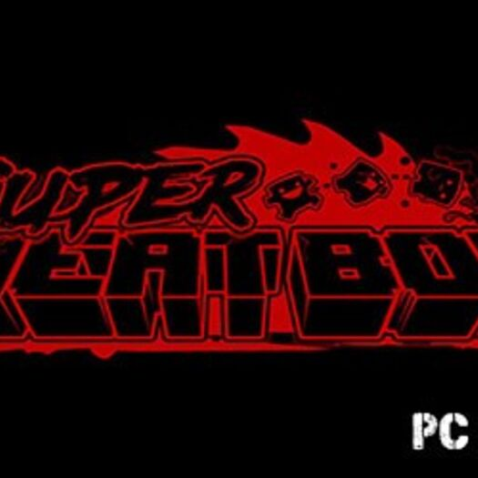 Super Meat Boy Download - Reworked Games | Full PC Version Game
