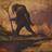 Gwiber49's avatar