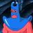 Lolipoptable's avatar