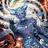 Benios912's avatar